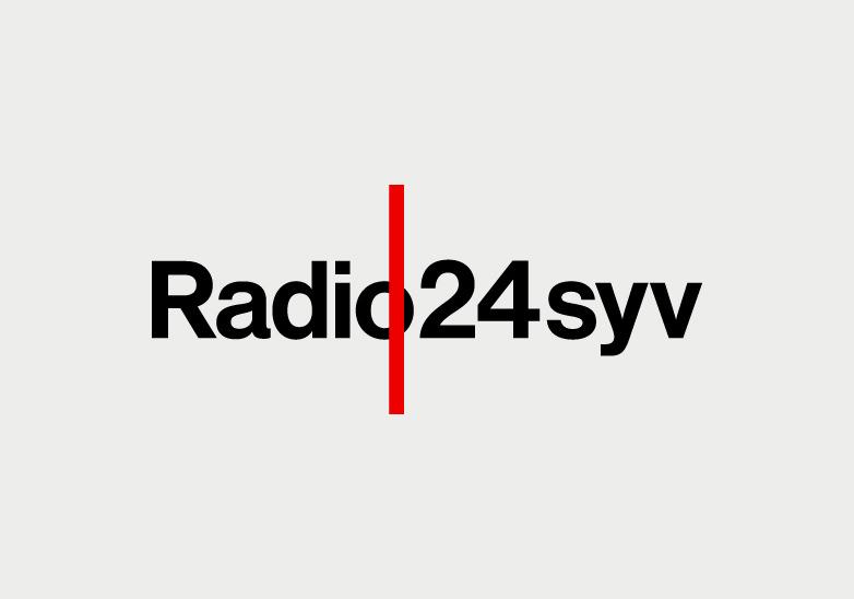 Radio 24Syv